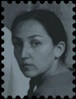Roxana Naranjo